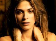 Elisa Sednaoui : Un prédateur enivrant au sex-appeal débordant