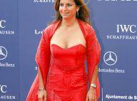 Arantxa Sanchez, ruinée, accuse ses parents d'avoir volé ses 45 millions d'euros