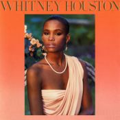 Mort de Whitney Houston : À la redécouverte des plus grands tubes de l'artiste