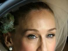 Sarah Jessica Parker se remarie
