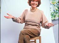 Sophie Desmarets est morte : La comédienne s'est éteinte à l'âge de 89 ans