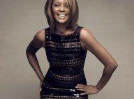 Mort de Whitney Houston : La chanteuse sera enterrée près de son père