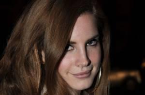 Lana Del Rey : L'affaire est dans le sac pour la nouvelle icône de mode