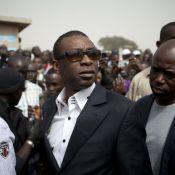 Le chanteur Youssou N'Dour blessé lors de violences à Dakar
