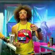 LMFAO fait des excès de ''party rock'' dans le clip de  Sorry for Party Rocking  (février 2012), single-titre de son second album.