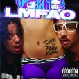 LMFAO,  Sorry for Party Rocking , l'album.
