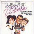 Victor/Victoria  (1982) de Blake Edwards.