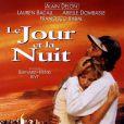 Le Jour et la Nuit (1997) de Bernard-Henri Lévy.