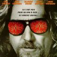 The Big Lebowski (1998) des frères Coen.