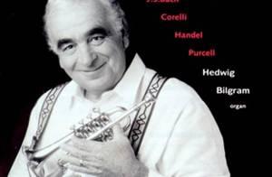 Maurice André : L'attachant génie de la trompette moderne est mort...
