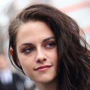 Kristen Stewart très sexy aux côtés de Salma Hayek et Charlotte Gainsbourg
