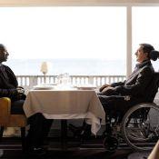 Intouchables : L'autre gagnant du film aux 19 millions d'entrées