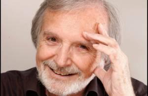 Gérard Rinaldi : mort de l'inoubliable Charlot et acteur de 'Marc et Sophie'