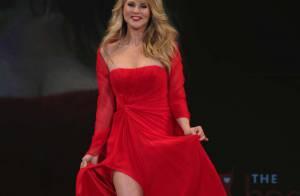 Christie Brinkley : Le top model est de nouveau en guerre contre son ex infidèle