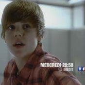 Justin Bieber : L'idole des jeunes fait ses premiers pas d'Expert
