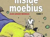 Jean Giraud alias Moebius : mort du dieu de la bande-dessinée