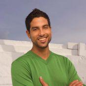 Les Experts Miami - Adam Rodriguez : ''Il est probable que la série s'arrête''