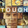 Touch  avec Kiefer Sutherland.
