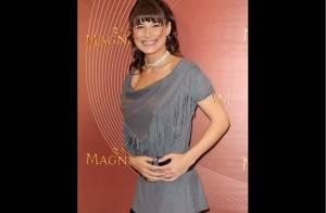 Marion Dumas : la comédienne aurait tenté de se suicider