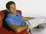 Michael Mancini de Melrose Place débarque dans Glee