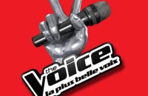 The Voice - Atef : Pistonné par un membre du jury ?