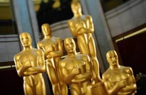 Oscars et César 2013 : Une date, un nom et quelques stars pressenties