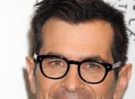 Ty Burrell de Modern Family adopte une petite fille