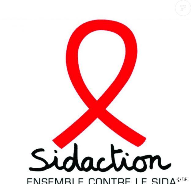 Le Sidaction est organisé du 30 mars au 1er février 2012.