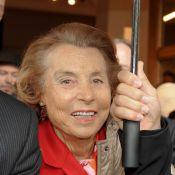 Affaire Liliane Bettencourt : Son ancien homme de confiance libéré !