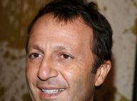 Droit de réponse d'Arthur dans 'Le Figaro'...