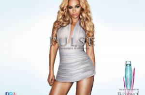 Beyoncé : avec son nouveau parfum, l'été sera placé sous le signe du flirt