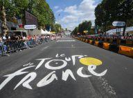 Tour de France - La guerre des films : Lorànt Deutsch sera bien Laurent Fignon
