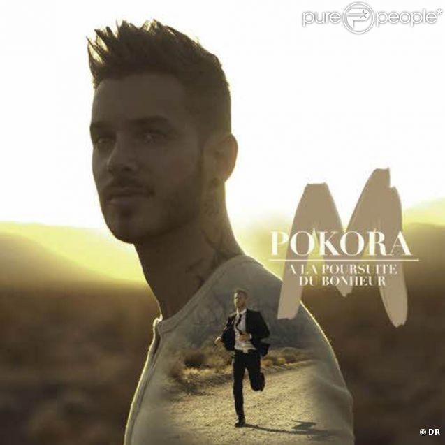 M. Pokora, qui cartonne avec  A la poursuite du bonheur , sera Robin des Bois à partir de septembre 2013