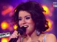 The Voice - 24 talents prêts à tout, un seul vainqueur : Place aux lives !