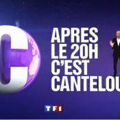 Nicolas Canteloup : ''Après le 20 heures, c'est Canteloup'' s'arrête