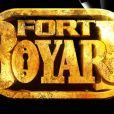 Baptiste Giabiconi va se confronter au Fort Boyard