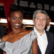 L'Écume des jours : Alain Chabat et Aïssa Maïga dans la poésie de Michel Gondry