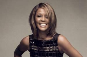 Mort de Whitney Houston : Le rapport détaillé sur la mort de la diva révélé