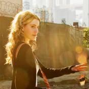 Greta Gerwig : Une Bridget Jones décalée et rêveuse, future star de comédie