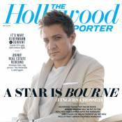 Jeremy Renner : Le héros d'Avengers et les rumeurs sur son homosexualité