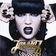 Pochette de l'album Who you are, de Jessie J