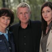Section de recherches : Des love stories au coeur de la 6e saison