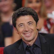 Patrick Bruel : 10 choses que vous ne savez pas sur la star du Prénom