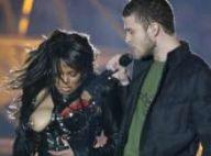Janet Jackson : L'affaire du sein, traînée devant la Cour suprême de justice