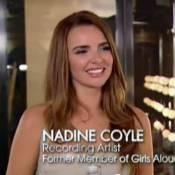 Nadine Coyle : Qui peut comprendre la bombe irlandaise des Girls Aloud ?