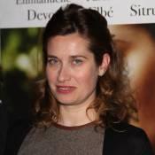 Cannes 2012 - jury : Jean-Paul Gaultier et Emmanuelle Devos confirmés