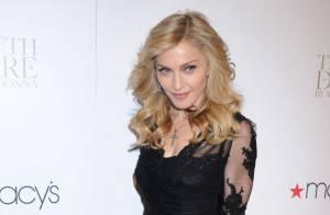 Madonna : Nue, jeune et sexy, elle se vend une fortune !