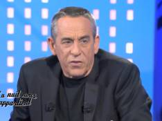 Thierry Ardisson : Fred Testot héros de son futur film 'Talk Show' ?