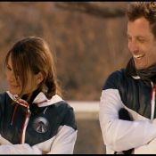 Pékin Express 2012 : Cécilia et Joël remarquables, excellent démarrage !