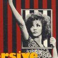 Film As a Subversive Art , un des livres écrits par Amos Vogel.